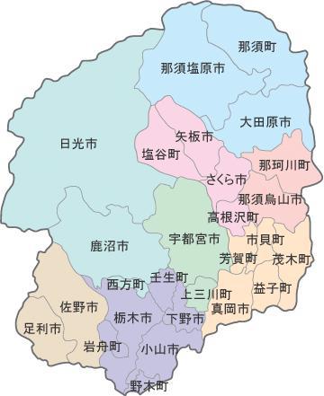 女優の仁科さん、子宮頸がんワクチン助成で小沢氏に陳情_c0139575_3273191.jpg