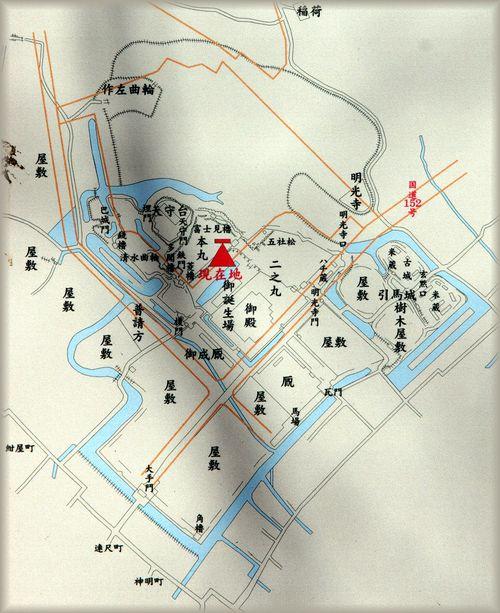 浜松城公園_b0093088_955343.jpg