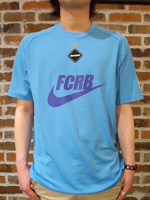 F.C.R.B !_c0079892_2121664.jpg