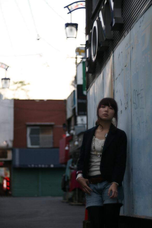 亜沙美の風 2010年4月号 Vol.6, No.1-3_b0155395_22124696.jpg