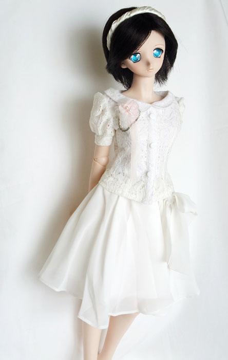 ユキノお迎え_f0163996_19372593.jpg