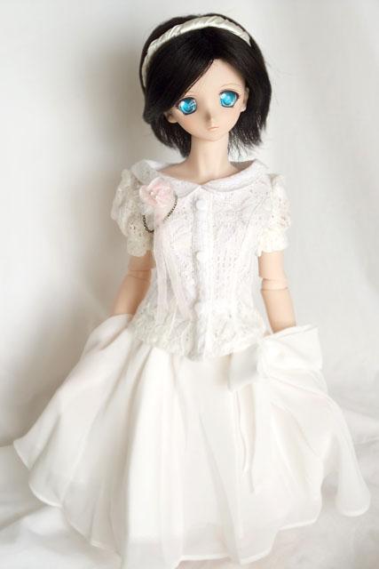 ユキノお迎え_f0163996_19374773.jpg