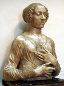ロレンツォ豪華王のプラトニック・ラブ~フィレンツェ、メディチ家小話_f0106597_2145165.jpg