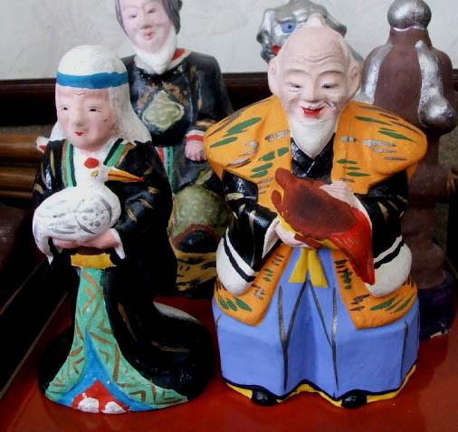 八橋人形(やばせ)高砂(たかさご)_f0019498_16593764.jpg