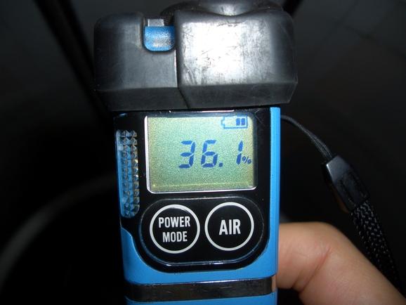 酸素カプセル内の酸素濃度は?_a0131604_205152.jpg