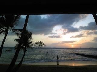 hawaii①_c0060412_1071321.jpg