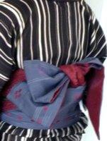 着付け教室 衣香 藤が丘 が始まりました!_f0205317_2162217.jpg