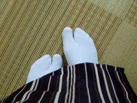 着付け教室 衣香 藤が丘 が始まりました!_f0205317_24948.jpg