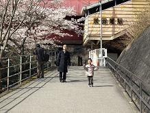 武田尾温泉_a0100923_15363024.jpg