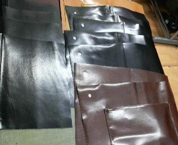 別注鞄の製作_b0100432_10103210.jpg