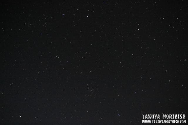 037 Aurora Village ~オーロラ撮影3夜目~_c0211532_12301617.jpg