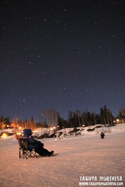 037 Aurora Village ~オーロラ撮影3夜目~_c0211532_12305379.jpg