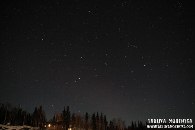 037 Aurora Village ~オーロラ撮影3夜目~_c0211532_12345613.jpg