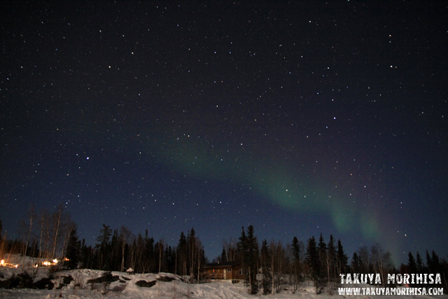 037 Aurora Village ~オーロラ撮影3夜目~_c0211532_1237549.jpg