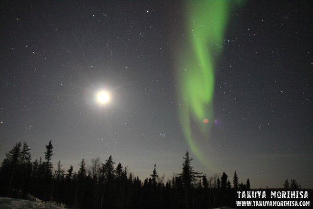 037 Aurora Village ~オーロラ撮影3夜目~_c0211532_12403936.jpg