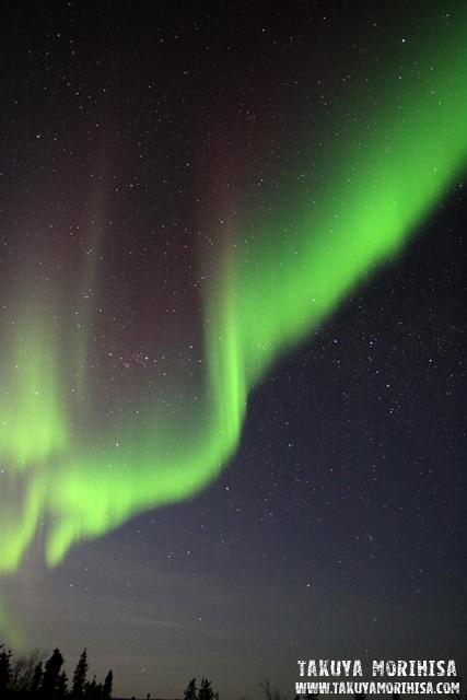 037 Aurora Village ~オーロラ撮影3夜目~_c0211532_12411799.jpg