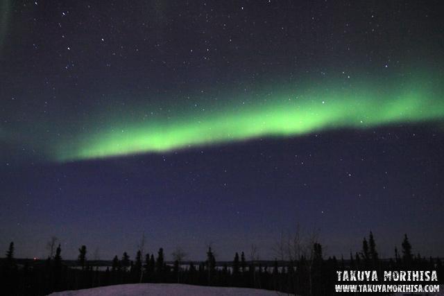 037 Aurora Village ~オーロラ撮影3夜目~_c0211532_12443744.jpg