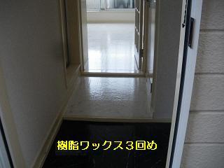 f0031037_21233479.jpg