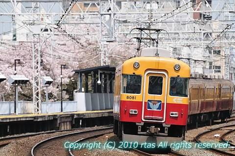 b0029540_2018527.jpg
