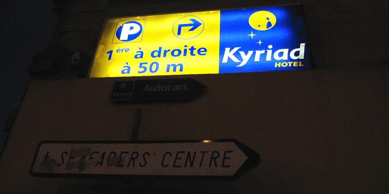 フランスへGO♪♪^^♪♪ 〜3/21〜マルシェ〜_f0119369_12122412.jpg
