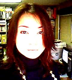 2007042014521.jpg