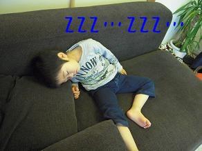f0057284_19192636.jpg