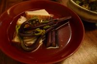 『蕎麦 たじま』さん_b0142989_82243.jpg