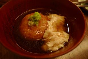『蕎麦 たじま』さん_b0142989_823768.jpg