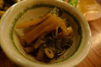 『蕎麦 たじま』さん_b0142989_825057.jpg