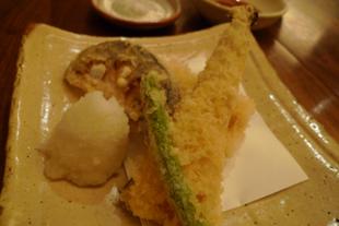 『蕎麦 たじま』さん_b0142989_8253666.jpg