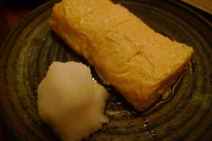 『蕎麦 たじま』さん_b0142989_8273992.jpg