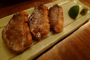 『蕎麦 たじま』さん_b0142989_836162.jpg