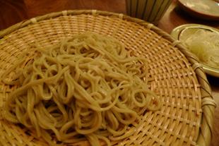 『蕎麦 たじま』さん_b0142989_8381542.jpg