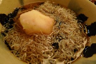 『蕎麦 たじま』さん_b0142989_8394324.jpg