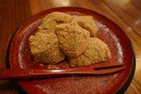 『蕎麦 たじま』さん_b0142989_8442688.jpg
