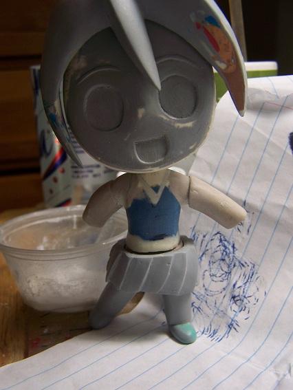 Hatsune Miku: Sculpt WIP 9_a0055093_6271829.jpg