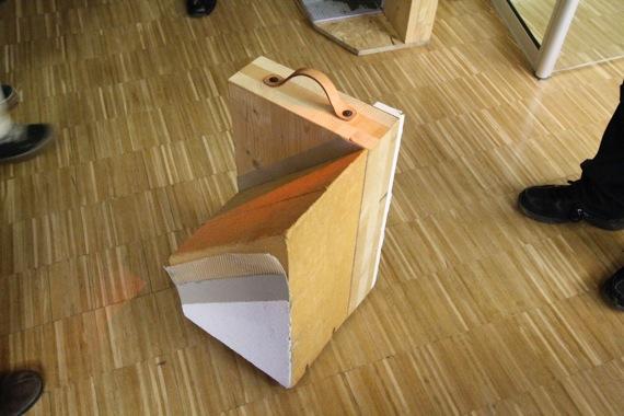 10オーストリア・スイスのパッシブハウス・木造多層階研修12_e0054299_10332837.jpg
