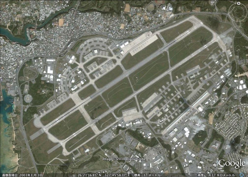 世界のケムトレイル機2&ついにケムタンカーの居場所を突き止めたゾ!?_e0171614_12513246.jpg