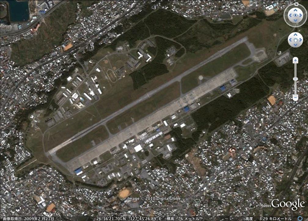 世界のケムトレイル機2&ついにケムタンカーの居場所を突き止めたゾ!?_e0171614_1251736.jpg