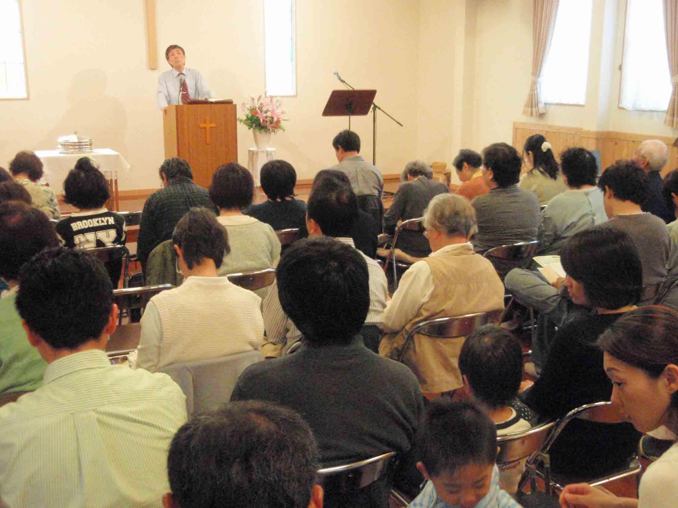 新入学・新入園祝福式!_d0120628_15371727.jpg