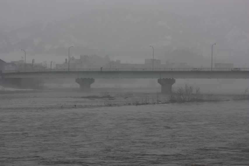 雨・増水_e0150433_1630119.jpg