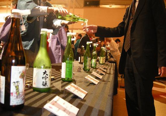北陸三県の新酒を楽しむ会!_a0156636_959377.jpg