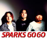 SPARKS GOGO