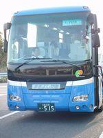 f0211845_1461511.jpg