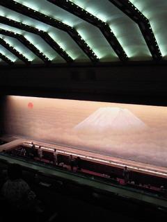 歌舞伎座にて_e0173350_234096.jpg