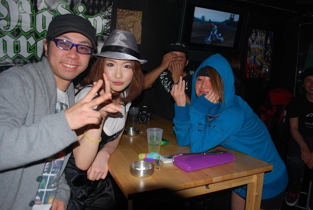 ALL JAPAN MX_b0116655_19351939.jpg