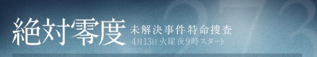 ALL JAPAN MX_b0116655_19591874.jpg