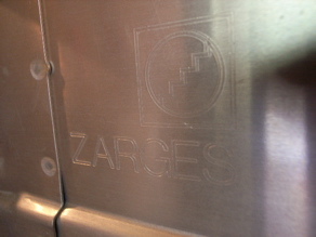 ""\""""ZARGES Open Containers/40554""""ってこんなこと。_c0140560_18101033.jpg""292|219|?|en|2|daeebbc4e3fb6003c06e4a8f8af012ca|False|UNLIKELY|0.2997090816497803