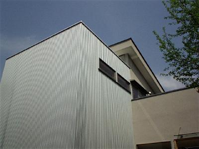「木曽呂の家」_f0230666_1450748.jpg