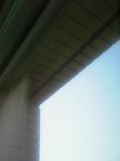 建築者(けんちくしゃ)_d0126473_839166.jpg